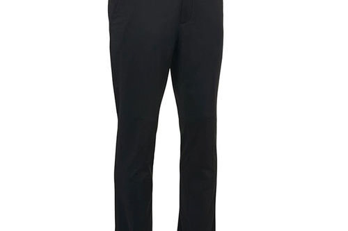 Abacus Cleek Stretch Golf Trousers - Image 1