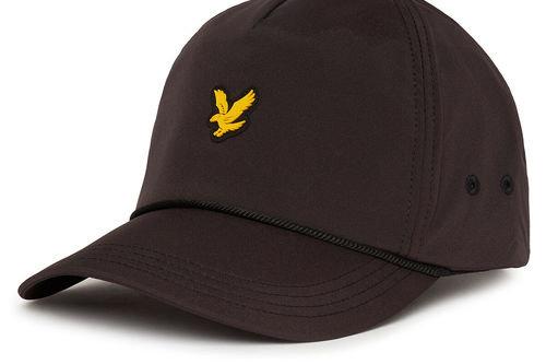 Lyle & Scott Golf Cap - Image 1
