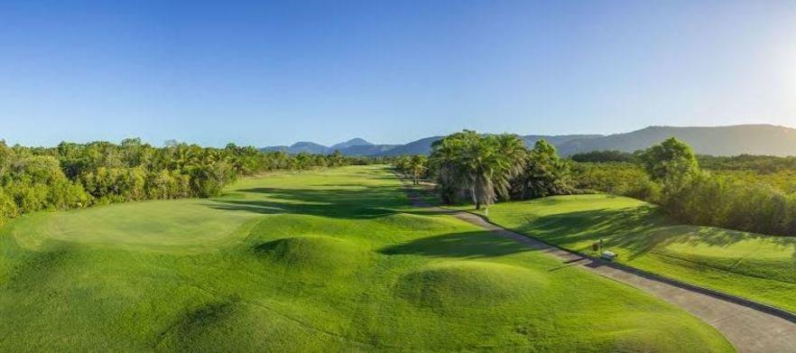 Port Douglas Golfer Tour Championships 5th-8th June 2022 - Sheraton Grand Mirage Port Douglas