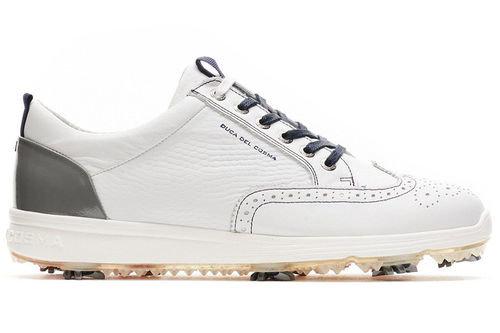Duca Del Cosma Heritage Golf Shoes - Image 1