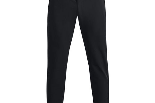 Under Armour CGI Taper Golf Trousers - Image 1