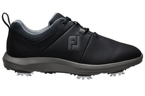 FootJoy eComfort Womens Golf Shoes - Image 1