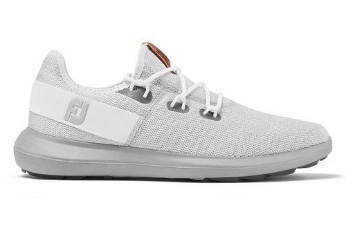 FootJoy Flex Coastal Golf Shoes - Image 1