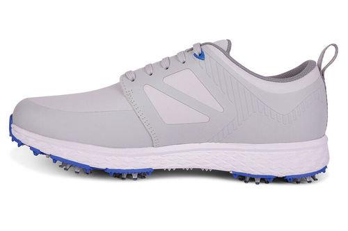 Rife RF-10 Edge Golf Shoes - Image 2