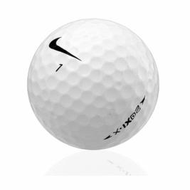 Preview fit google lost golf balls  20xix12 4a12 20xix12 4a12image link