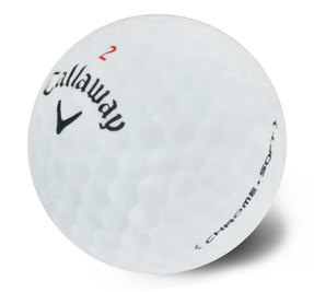 Preview fit google lost golf balls  50callchromesoft 2a50 50callchromesoft 2a50image link