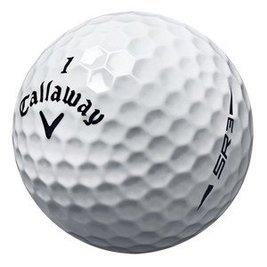 Preview fit google lost golf balls  callsr3 12srthree3a callsr3 12srthree3aimage link