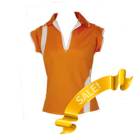 Preview fit lady golfware 333 1159