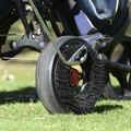https://files.golfer.com.au/uploads/website_image/product/645/thumb_wheelycleanpic3__1_.jpg