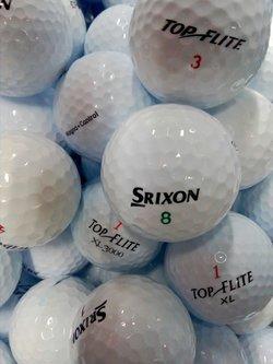 Preview fit google lost golf balls  50srixoneconmix 5a4a 50srixoneconmix 5a4aimage link