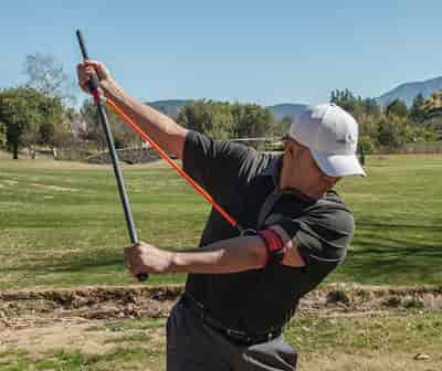 https://files.golfer.com.au/uploads/website_image/product/66328/stretch-training.jpg