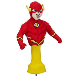 Preview fit theflash golf club