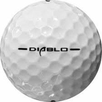 Preview fit google lost golf balls  100hexdiablo 5a100 100hexdiablo 5a100image link