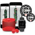 https://files.golfer.com.au/uploads/website_image/product/80196/thumb_s-l500.jpg