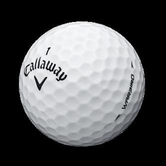 Preview fit google lost golf balls  100warbird 4a100 100warbird 4a100image link