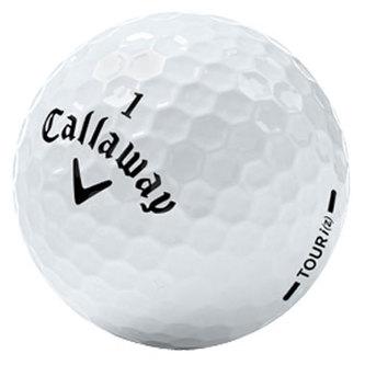 Preview fit google lost golf balls  100calltourmix 2a100 100calltourmix 2a100image link