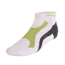 https://files.golfer.com.au/uploads/website_image/product/83/preview_fit_GAC-SOCK-AS-WLP.jpg
