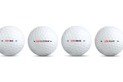 Preview fit google lost golf balls  12rznmix 4a12 12rznmix 4a12image link