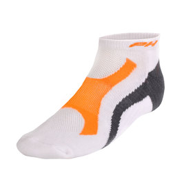 https://files.golfer.com.au/uploads/website_image/product/84/preview_fit_GAC-SOCK-AS-WOP.jpg
