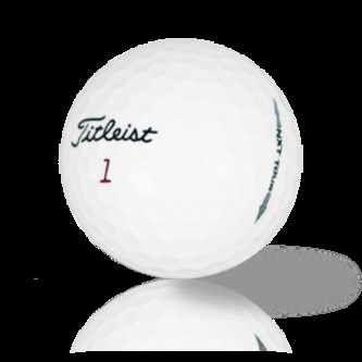 Preview fit google lost golf balls  100nxttourref 4a100 100nxttourref 4a100image link