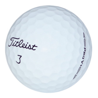 Preview fit google lost golf balls  2016prov112 5a4asamplepack 2016prov112 5a4asamplepackimage link
