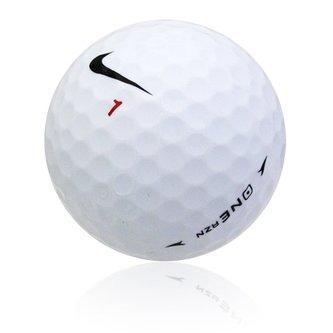 /tmp/Google Lost Golf Balls _12onerzn-4a12_12onerzn-4a12image_link.jpg