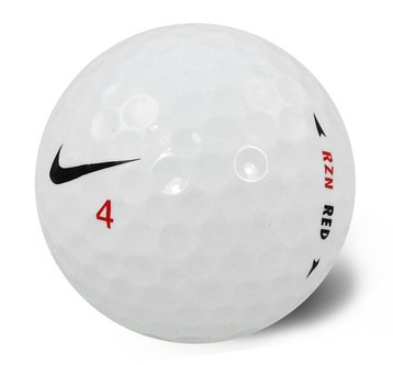 Preview fit google lost golf balls  100rznred 4a100 100rznred 4a100image link