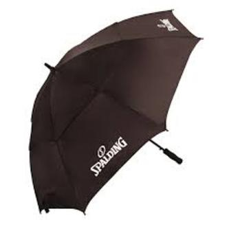 https://files.golfer.com.au/uploads/website_image/product/92348/preview_fit_spalding_umbrella.jpg