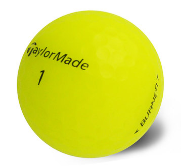 Preview fit google lost golf balls  100burneryellow 5a100 100burneryellow 5a100image link