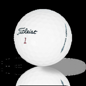 Preview fit google lost golf balls  12nxttourref 4a12 12nxttourref 4a12image link