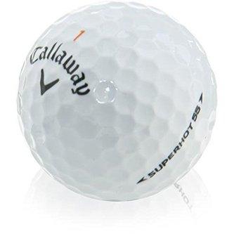 /tmp/Google Lost Golf Balls _12superhot55-4a12_12superhot55-4a12image_link.jpg