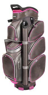 https://files.golfer.com.au/uploads/website_image/product/99813/preview_fit_s-l1600.jpg