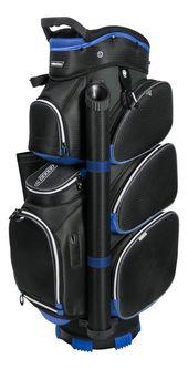 https://files.golfer.com.au/uploads/website_image/product/99824/preview_fit_s-l1600.jpg