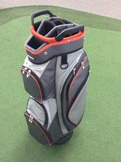 https://files.golfer.com.au/uploads/website_image/product/99847/preview_fit_s-l1600.jpg