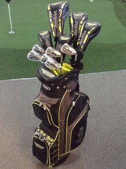 https://files.golfer.com.au/uploads/website_image/product/99860/preview_fit_s-l1600.jpg