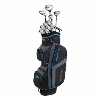 https://files.golfer.com.au/uploads/website_image/product/99865/preview_fit_s-l1600.jpg