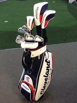 https://files.golfer.com.au/uploads/website_image/product/99880/preview_fit_s-l1600.jpg