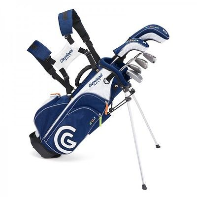 https://files.golfer.com.au/uploads/website_image/product/99891/s-l400.jpg
