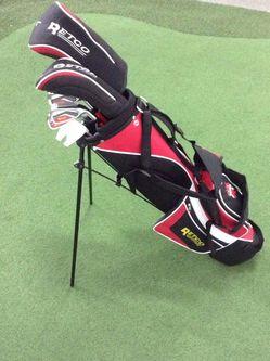 https://files.golfer.com.au/uploads/website_image/product/99896/preview_fit_s-l1600.jpg