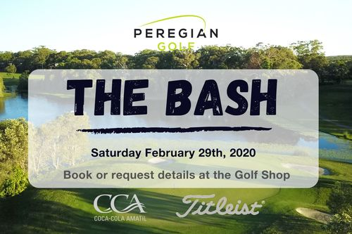 https://files.golfer.com.au/uploads/website_image/website/page/342480/preview_Peregian_Bash_Banner__2_.jpg