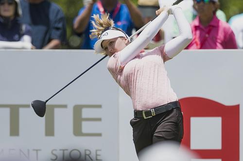 https://files.golfer.com.au/uploads/website_image/website/page/347814/preview_golfer-lpga-cancel.jpg