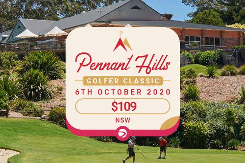 https://files.golfer.com.au/uploads/website_image/website/page/369168/preview_crazy-golf-deals-pennant-hills-tour-deal.jpg