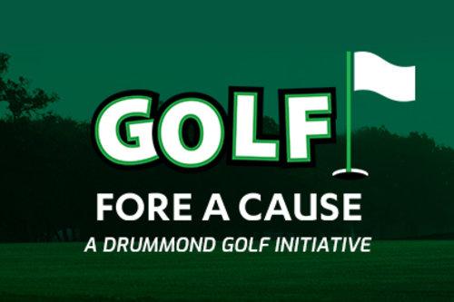 GolfForeACause.jpg