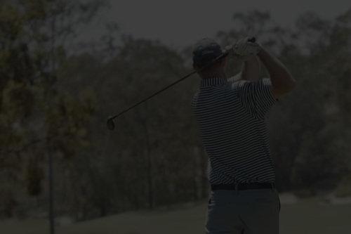 The best Golf Membership in Australia